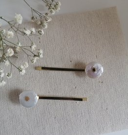 Set of 2 hairpins