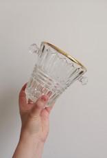 Small ice bucket