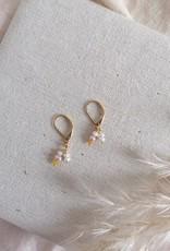 Earrings kids