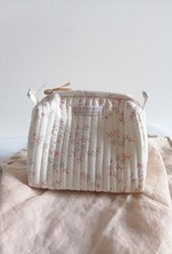 Toiletry bag small