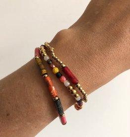 Armband set van 3