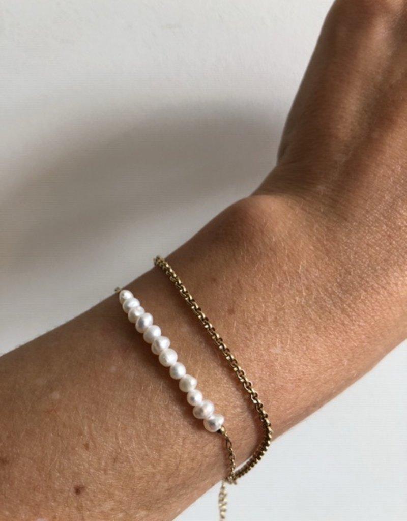 Armband kralen
