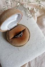 Ring onyx