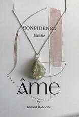 ÂME Calcite
