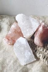ÂME Himalayan bath salt