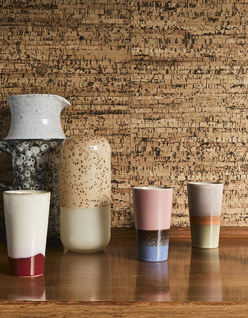 Mug (set of 2)