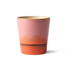 Mug - set of 2