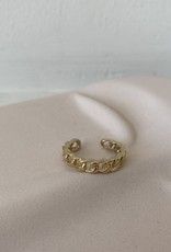 CHAIN RING s51