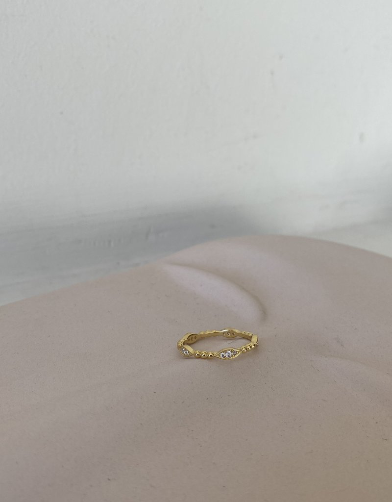 SMALL RING s52