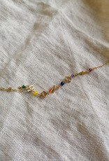 NECKLACE HOPE