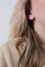 Little earrings