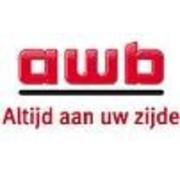 AWB  filtershop