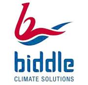 Biddle filtershop