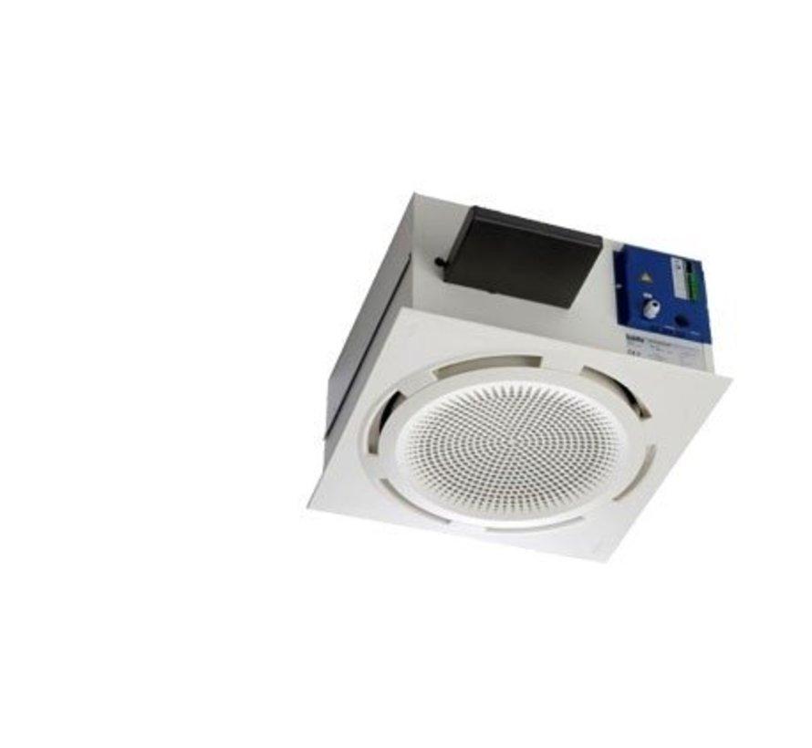 Biddle ventilatie/recirculatiemodule CC-90 | 5613001