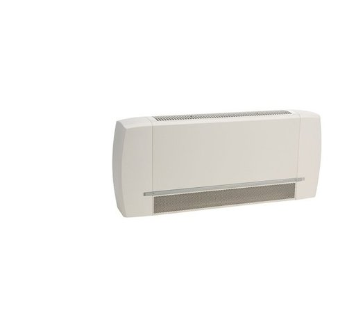 Biddle filtershop Biddle Deco 50 filter | 5870601