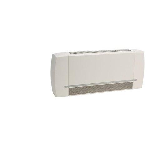 Biddle filtershop Biddle Deco 125 filter | 5870604