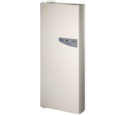 Brink filtershop Brink Advance | filterset F7/G3 | 531831