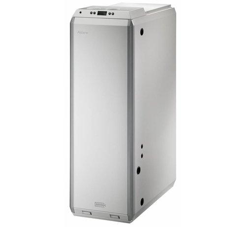Brink filtershop Brink Allure   B16-25-40 HR (3400), Upflow | 531504