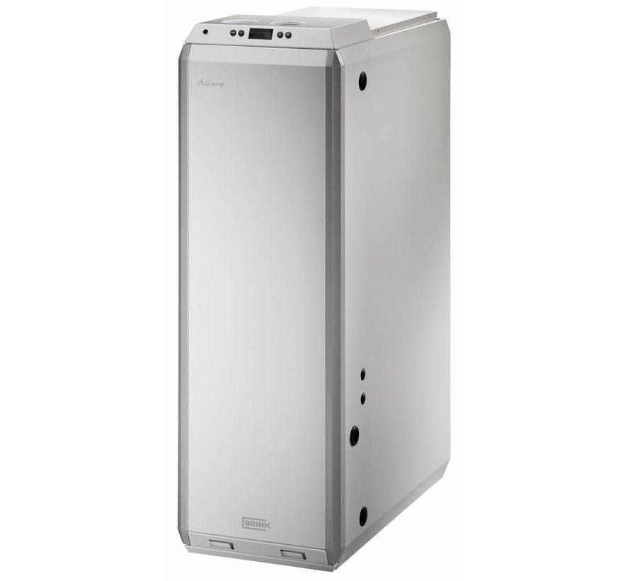 Brink SWB B-10 HRD electronisch filter | 580659