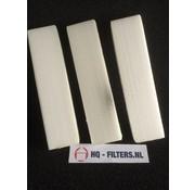 Climarad filtershop ClimaRad 2.0 horizontaal | filters | 3594301