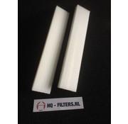 Climarad filtershop ClimaRad Verti | filters | 3594701