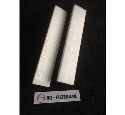 Climarad filtershop ClimaRad Verti | toevoer filters | 3594701