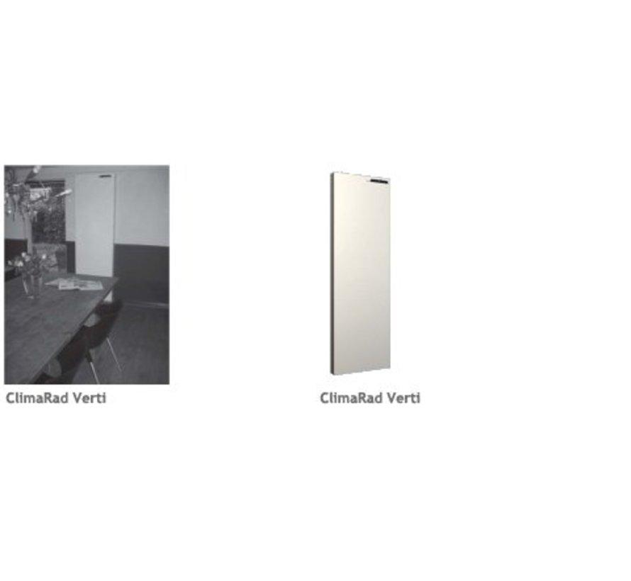 ClimaRad Verti  | afvoer filters | 3594801