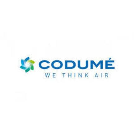 Codumé filtershop