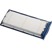Codumé filtershop  Codume HRU | Oroco 325 filters  F7 | FIHRUF7