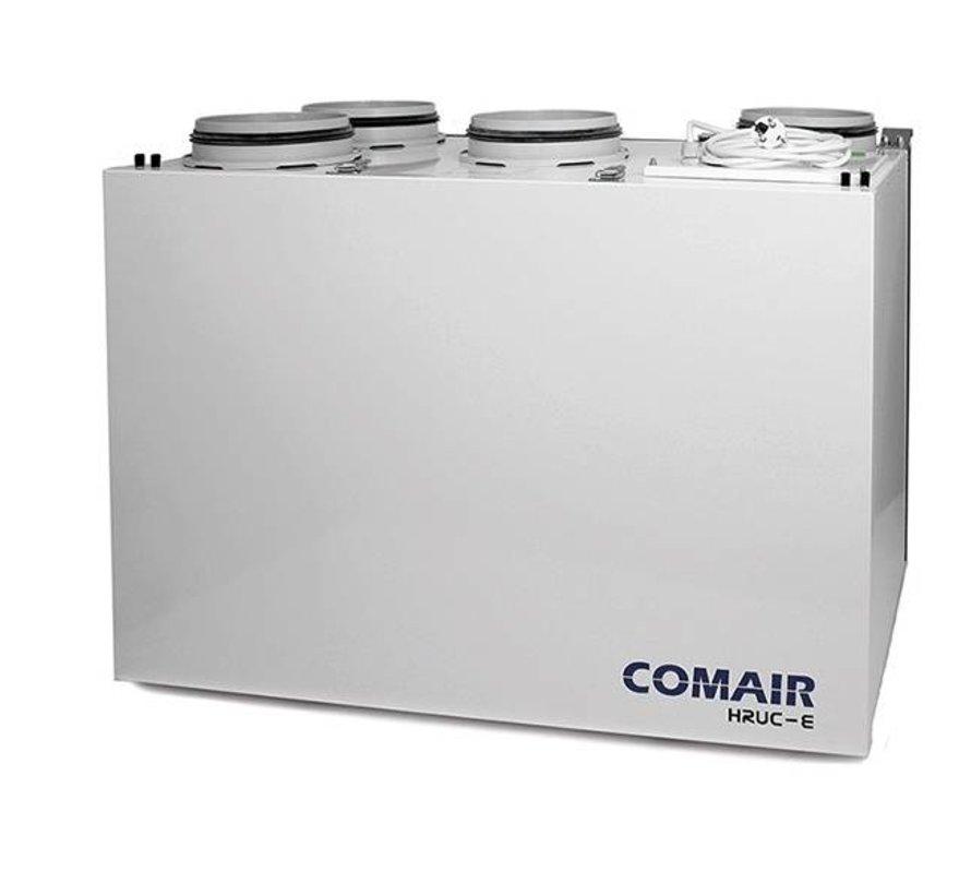 Comair Comair HRUC-E | F7 Filterset | EFI F7 HRUC