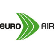 Euro Air Filtershop