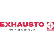 Exhausto Filtershop