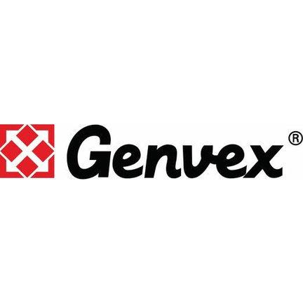 Genvex Filtershop