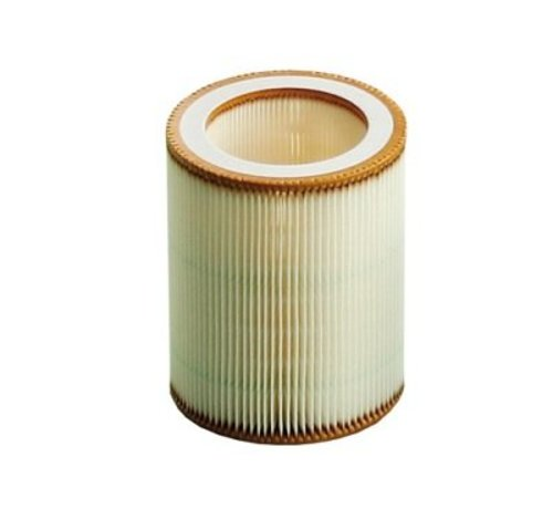 Meltem filtershop Meltem WRG - FS Standaard filter G4 | 5571