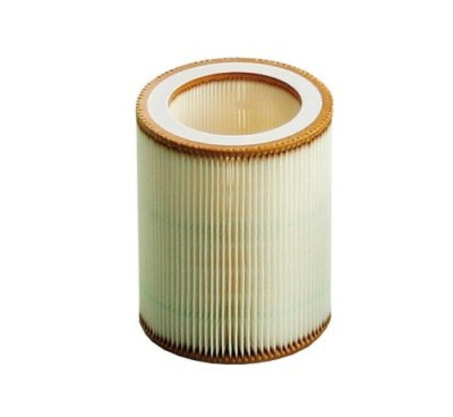 Meltem WRG - FS Standaard filter G4 | 5571
