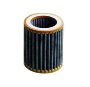 Meltem filtershop Meltem WRG - FS actief koolfilter F6 | 5573