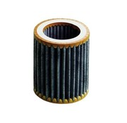 Meltem filtershop Meltem WRG - FS Aktivkohlefilterr F6 | 5573