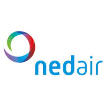 Ned Air filtershop