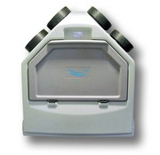 Orcon filtershop Orcon HRC-300-4BP/R | HRC-300-400-15BP/RH