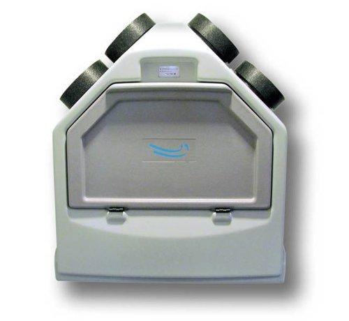 Orcon filtershop Orcon HRC-300-4BP/R | HRC-300-400-15BP/RH | G3/M6