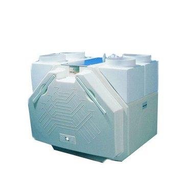 Orcon filtershop Orcon HRV-400 tot bouwjaar 2006