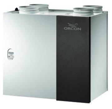 Orcon filtershop Orcon HRV-400-2/4