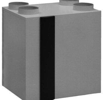 Orcon filtershop Orcon HRV-2/4P-SB
