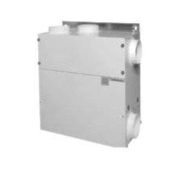 Orcon filtershop Orcon WTK-25-2/4P