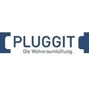 Pluggit filtershop