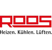 Roos filtershop