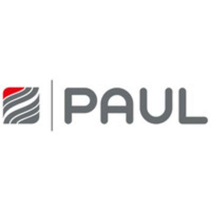 Paul filtershop