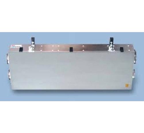 Paul filtershop Paul Climos 100 DC /150 DC | G4