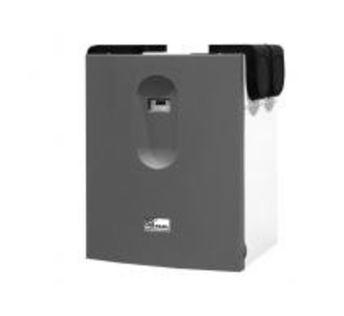 Paul filtershop Paul Santos 370/570 DC   G4    F7  met extra dichting