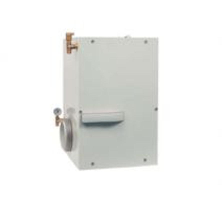 Origineel Paul Sole-Defroster SD 350 / SD 550 | G4    | G4  | met extra dichting